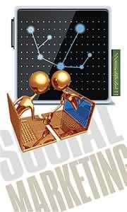 Acciones de marketing en medios sociales. Social Media Marketing y Community Management en Redes Sociales. Estrategias de marketing en redes sociales para su comunidad. creación de contenidos para estrategias de social media.