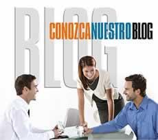 Nuestro Blog tiene noticias sobre la web. En Markmedia hacemos Blogs. Información sobre redes sociales en el Blog de Markmedia, En el Blog actualizamos la información se páginas web. Nuestro sitio web tiene un Blog. Como hacer un Blog. Empresas que hacen Blogs.