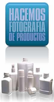 Fotografía de productos. Retoques en photoshop a partir de las tomas realizadas. como vender sus productos. vender diferentes servicios.