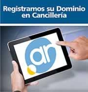 Como registrar el dominio en la web. Registramos el nombre de su negocio en Internet. Tipos de Dominios que hay en Internet. quiero el Dominio. Donde NIC. registrar mi dominio en Argentina.